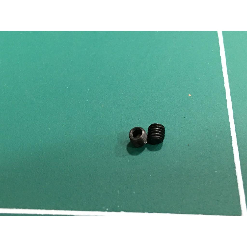 harga 4554GE baut jarum pada mesin jahit obras & overdek high speed industri overlock coverstitch Shopee.co.id