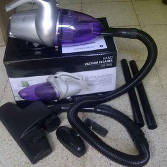 Oxone OX 866 Blower Hand Vacuum Cleaner ...