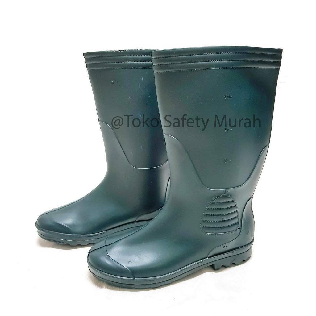 anti+air+Sepatu+Pria+Boots - Temukan Harga dan Penawaran Online Terbaik -  September 2018  84dc0bd9c7