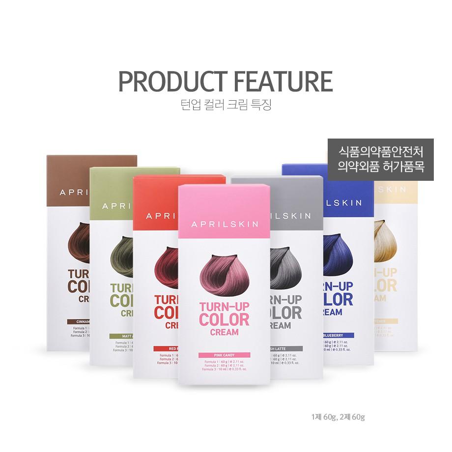 Feves Color Cream 60 Ml Shopee Indonesia Besar  60ml