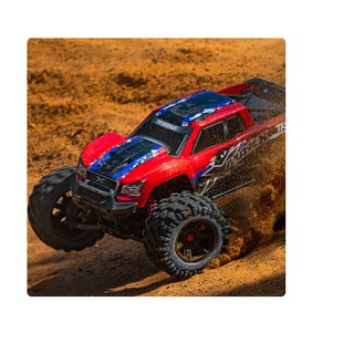 Rc Mobil Remote Traxxas X Maxx 8s 4wd Brushless Rtr Monster Truck W 2 Shopee Indonesia