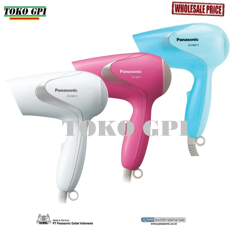 KIRIN HAIR DRYER  9005a9b4f4