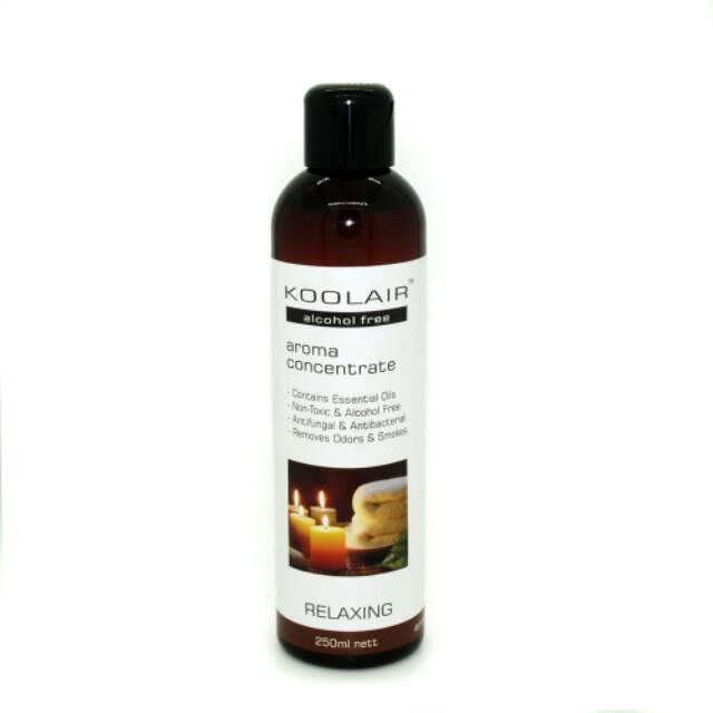 Harga Aromatalks Rd Refill 100ml Ar 22 Jasmine Dan Ulasannya Toko Source Aromatalks Pot Diffuser. Source · Aromatalks Fragrance. Source · Toko .