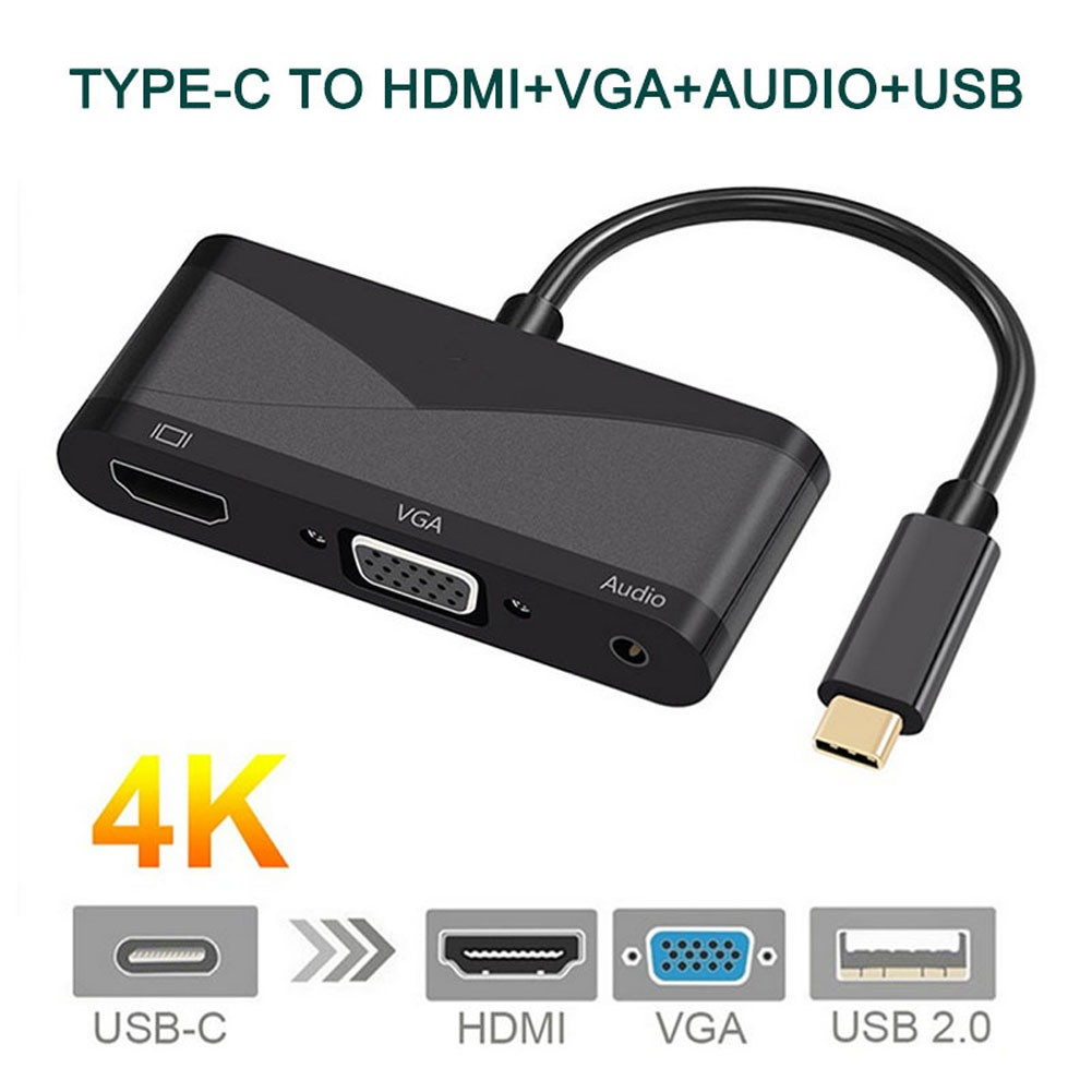 Dys Mhl Kabel Adapter Micro Usb Ke Hdmi 1080p Untuk Hdtv Shopee To 64951 Indonesia
