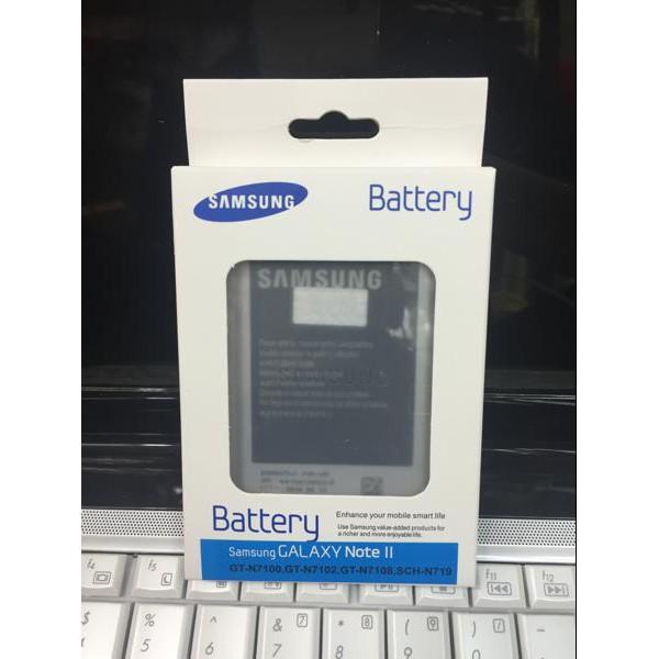 Baterai Samsung S5830 S7500 S6500 S6310 Eb-494358Vu Ori 99% Batere Murah | Shopee Indonesia