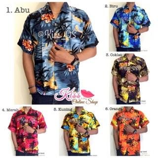1010 Contoh Baju Bali Keren Terlihat Keren