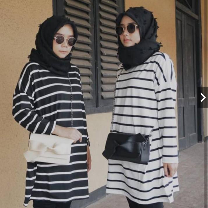 Jual Produk Pakaian Wanita Online  baf6916d9f