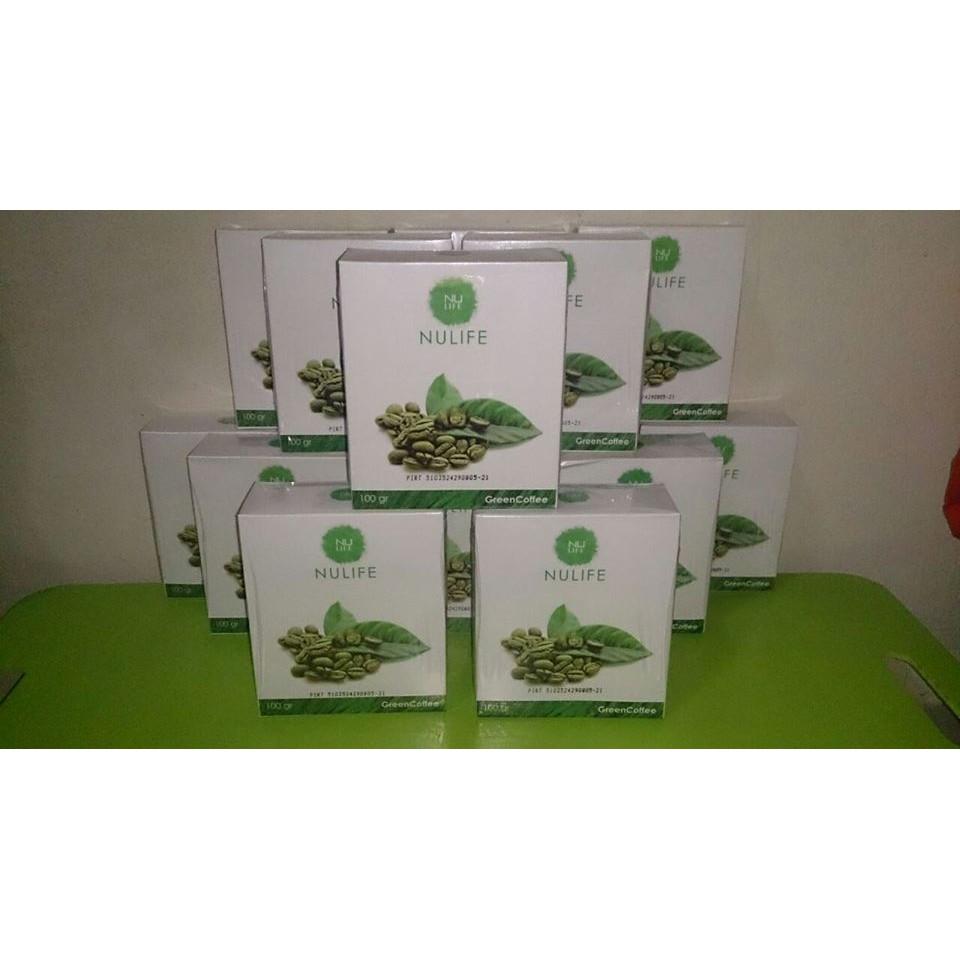 Green Coffee Premium Dinar88 Pelangsing Slimmer Diet Susut Lemak Extract Ekstrak Kopi Hijau Original Shopee Indonesia