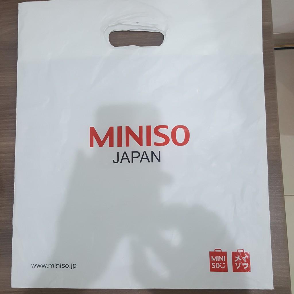 Shopee Indonesia Jual Beli Di Ponsel Dan Online Miniso Golf Desk Lamp