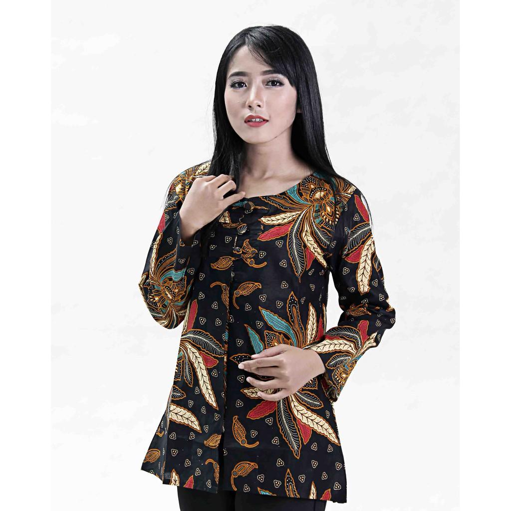 baju anak - Temukan Harga dan Penawaran Batik   Kebaya Online Terbaik -  Pakaian Wanita November 2018  dcd8c4aa2e