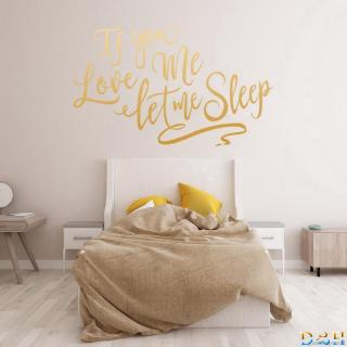 Wall Decor Stickers Diy Removable Self Adhesive Pvc Decal Pape For Bedroom Living Room Background Shopee Indonesia