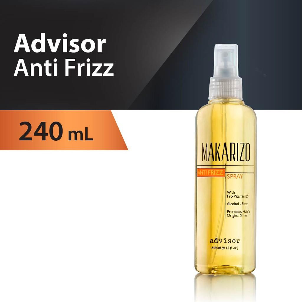 Makarizo Sampo 170 Ml Hair Energy Fibertherapy Shampoo Bpom Free 500 Gr 330 Aloe Ampamp Melon Extract Packing Kardus Shopee Indonesia
