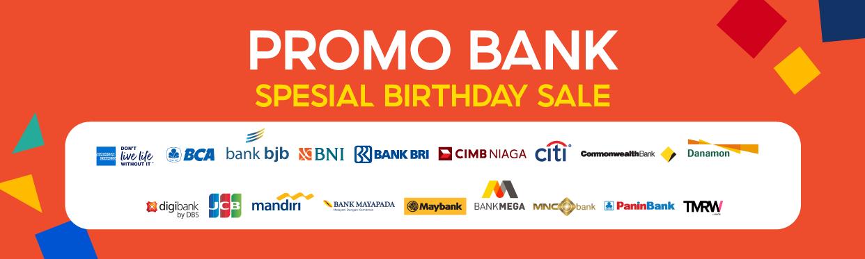 Promo Diskon Terbaru November 2020 Shopee Indonesia