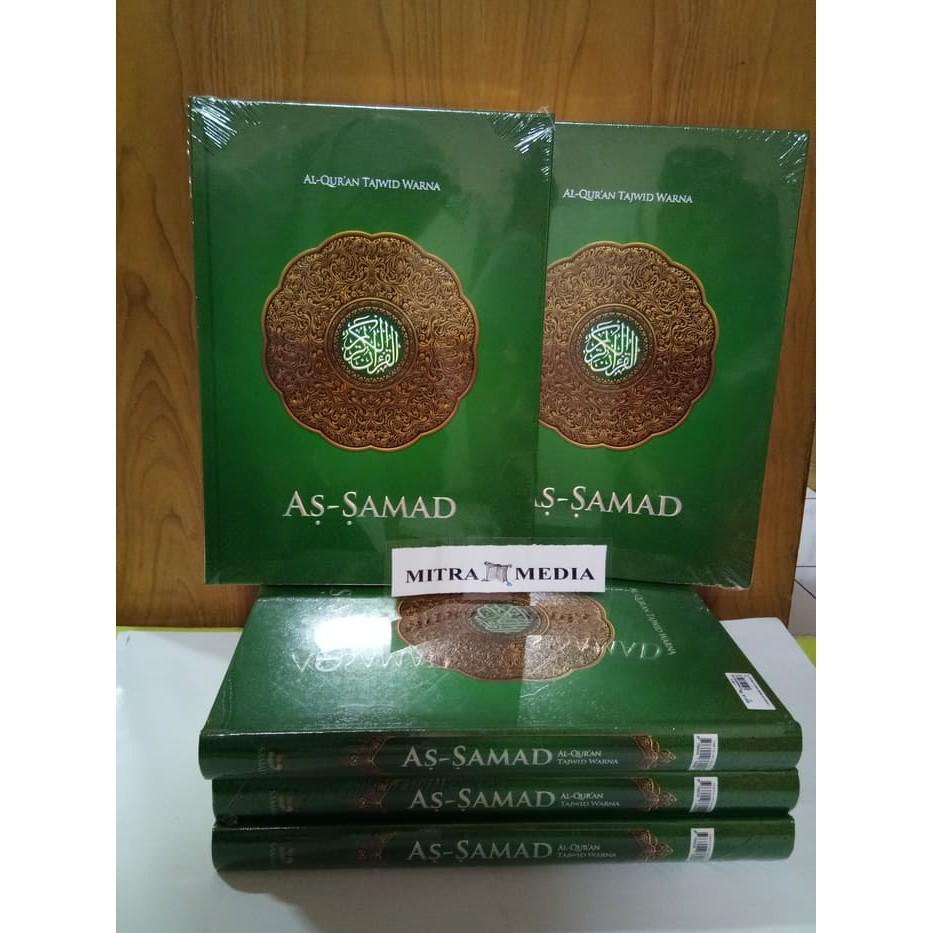 "MURAH KHUALITAS""Rekal Al-Quran ukuran lebar 15cm. Tatakan, dudukan Lekar Alquran"