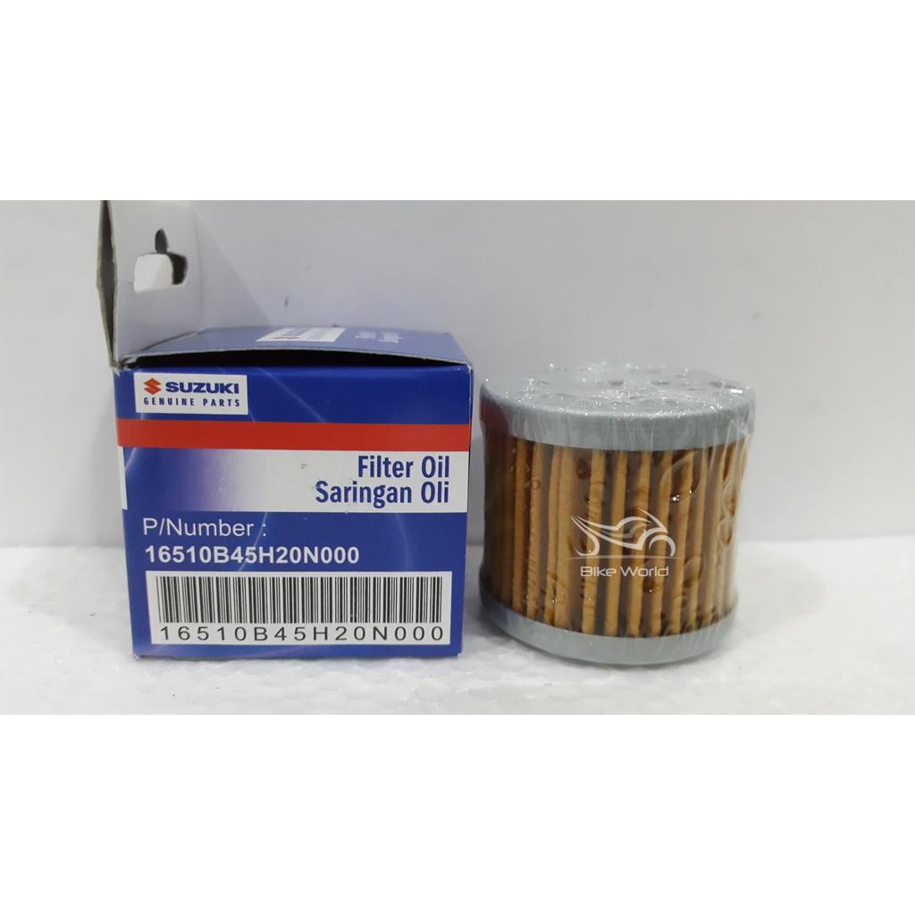 Best Seller Filter Udara Rxk Gl Cek Harga Terkini Dan Terlengkap Saringan Beat Fi Honda Fuel Injection Original Quality S L1267 L Motor Shopee