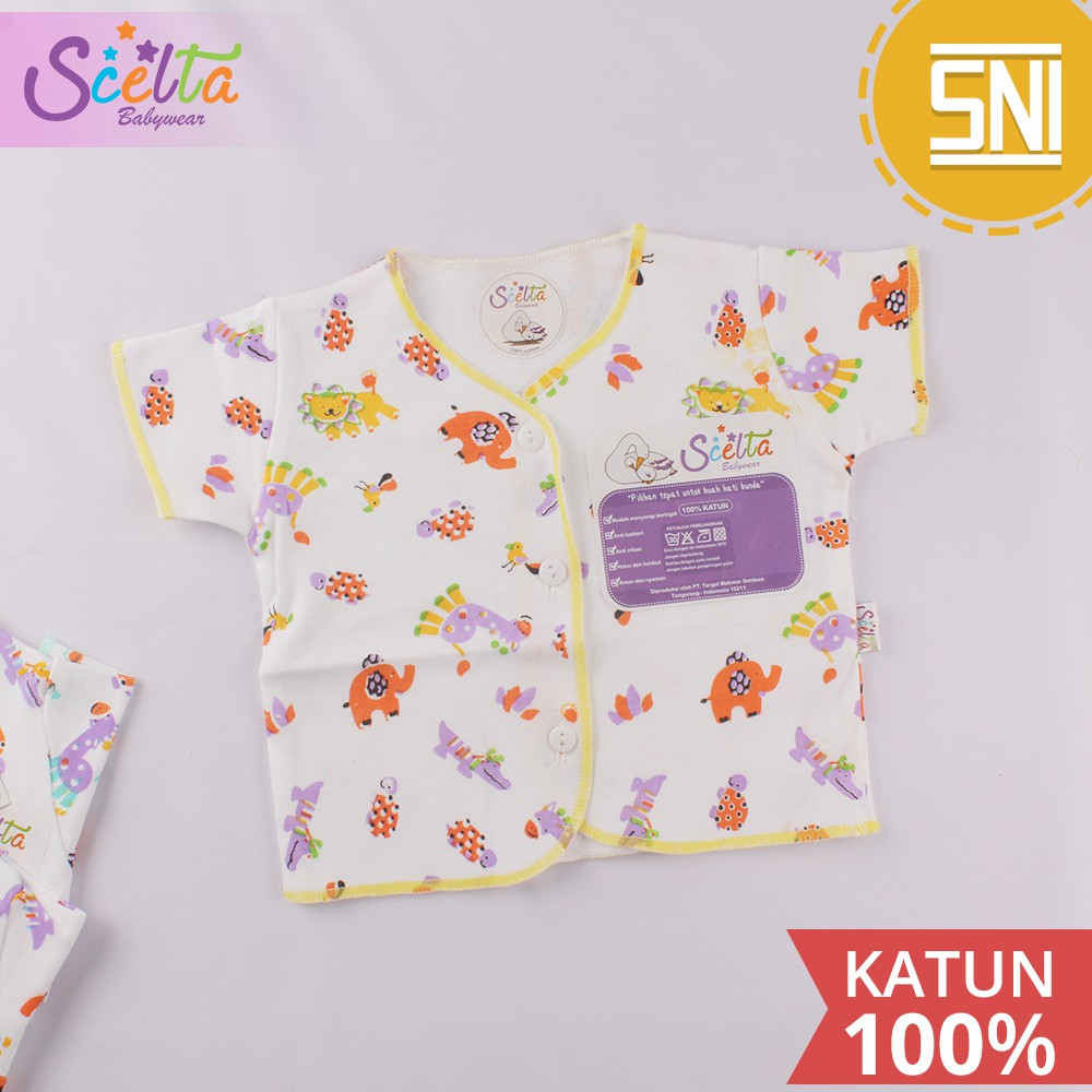 Mpy40 Setelan Baju Bayi Overall Kodok Tralala Kaos Katun Anak Laki Spy46 Panjang Newborn Motif Poppy Piyama Tidur Perempuan Shopee Indonesia