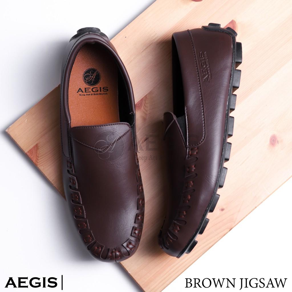 Fashion AEGIS c559d19e36