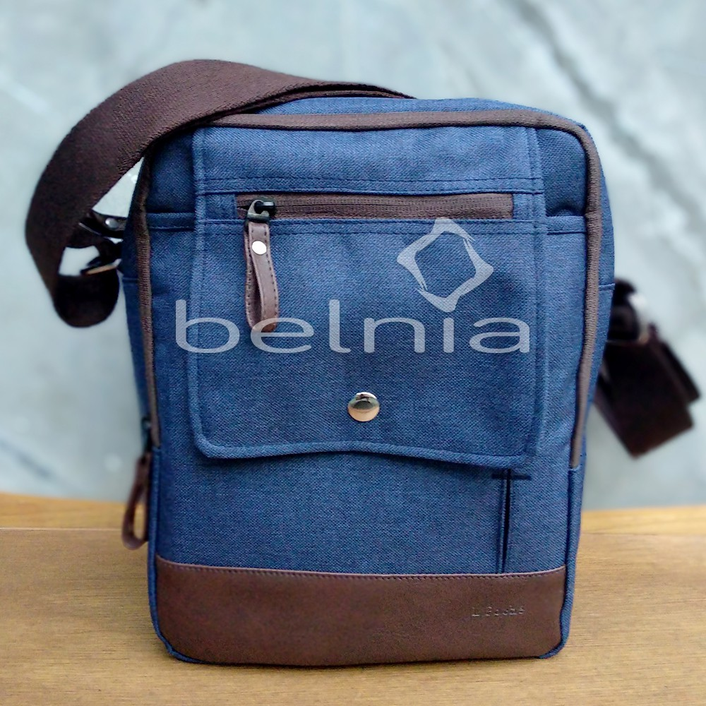 Toko Online Belnia Shopee Indonesia Biji Bubuk Kopi Rajabica Robusta Arabika Koffie Warung Tinggi Premium 100 Gram
