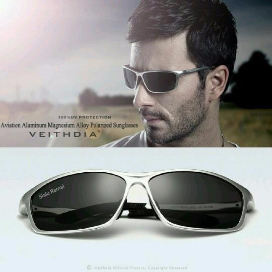 Dapatkan Harga kacamata silver Diskon  522fdeff31