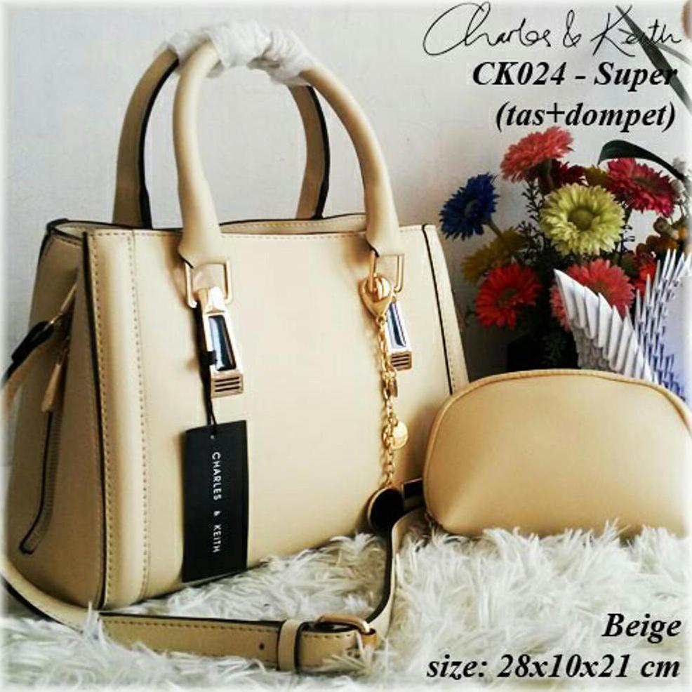 Terhits Tas Import Wanita Fashion Pesta Handbag Cewek Cewe Chanell Supertasbagtas Wanitatas Asli Kulittas Super Premium Best 01a1547 Shopee Indonesia