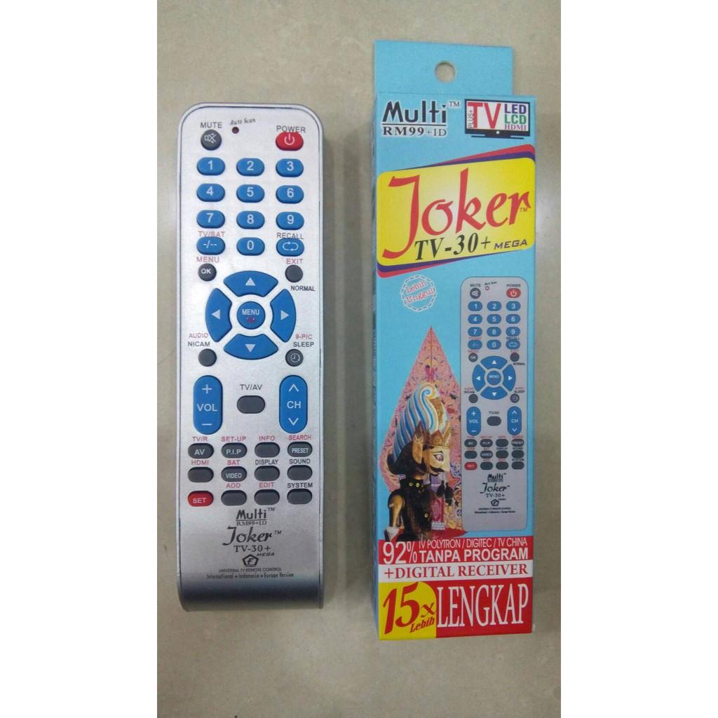 Remot Remote Tv Lg Lcd Led Akb72915251 Akb72915244 Akb72915246 Kw Coocaa Cocaa Cocoa 32e20w 32e21w Supe J Shopee Indonesia