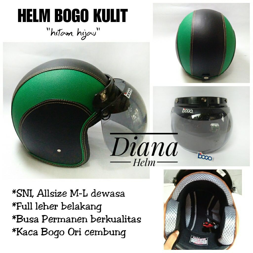 Grosir Helm Anak Retro Lucu Chips Kaca usia 1 - 4 tahun Sincan Anak | Shopee Indonesia