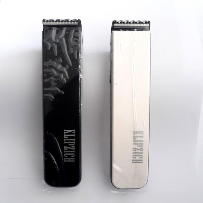 Onyx NS 216 Mesin Cukur Segala Bulu   Rambut Multifungsi  a681b8d64d