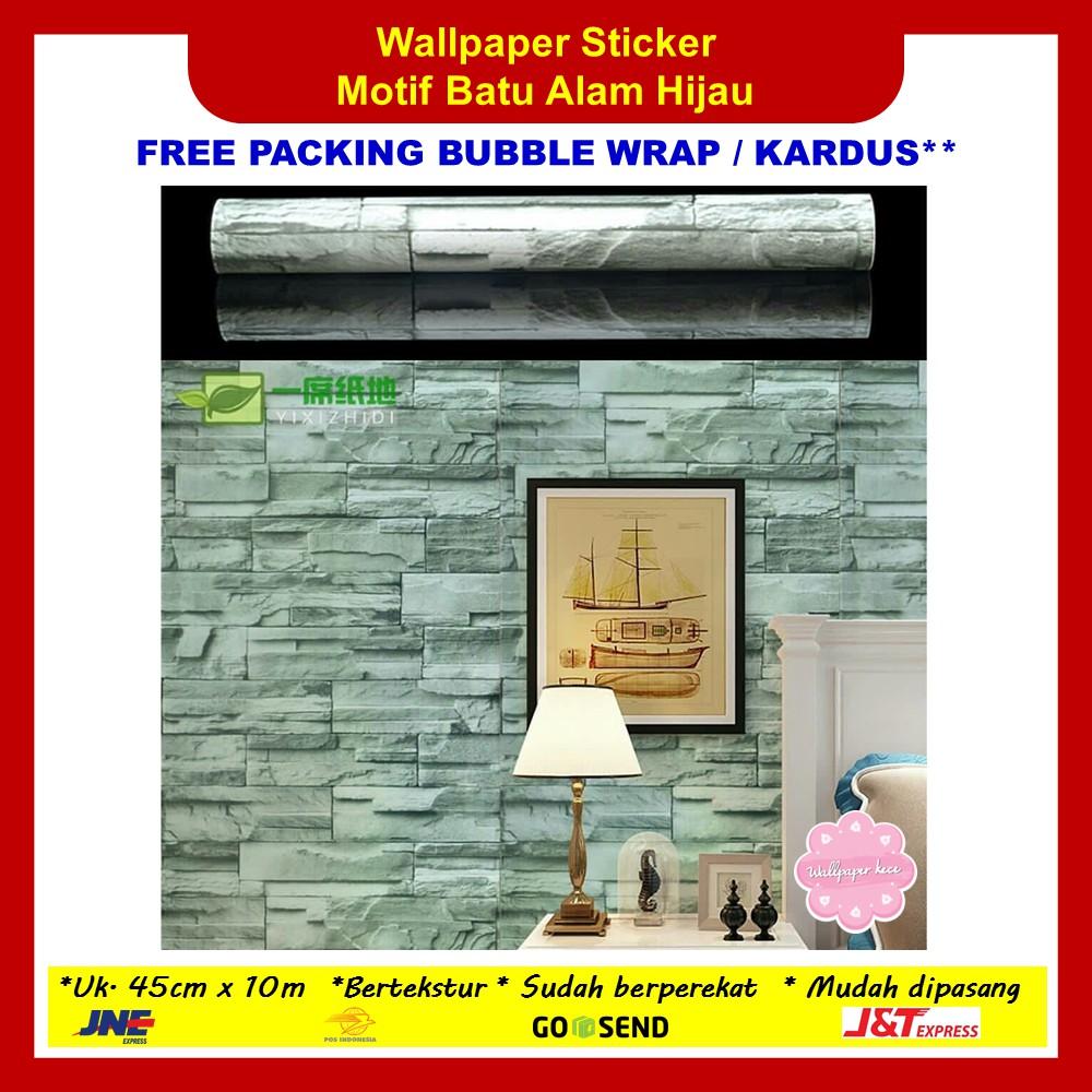 Unduh 100+ Wallpaper Alam Hijau HD Gratis