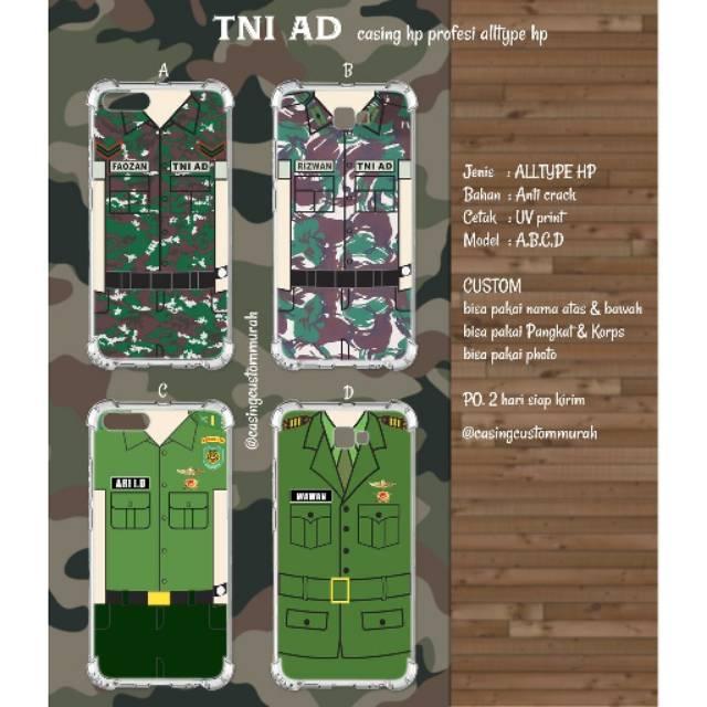 Unduh 410+ Wallpaper Hp Tni HD Terbaru