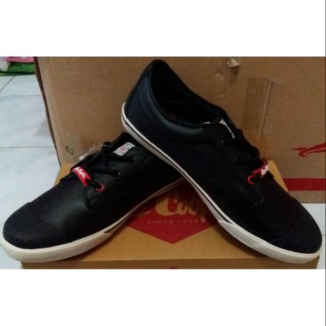 Hot sale lee cooper stride low original  a8f5170277