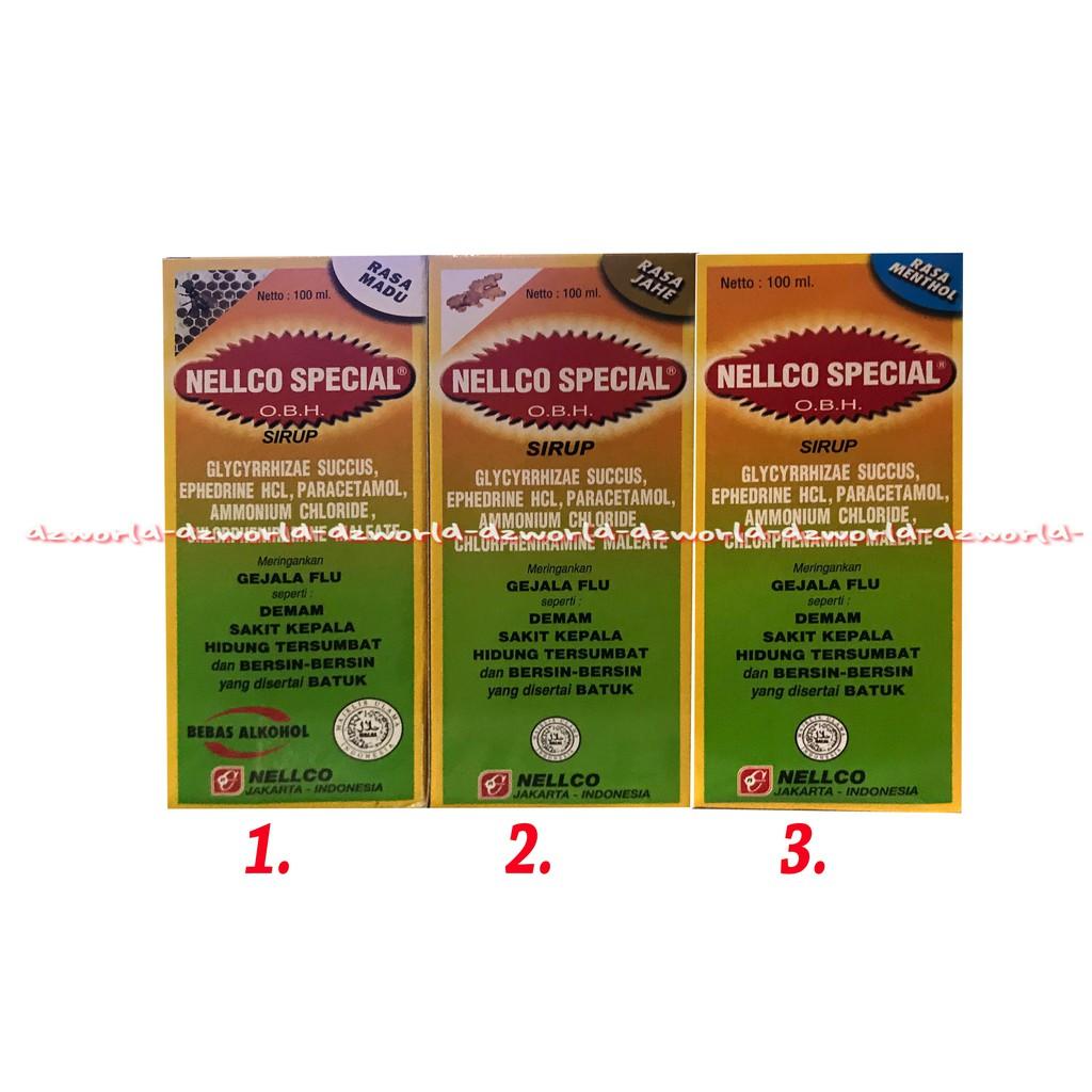Lifepharm Glomega Gl Omega Obat Supplemen Kolesterol Dan Jantung 30 Softgels 60softegel Shopee Indonesia