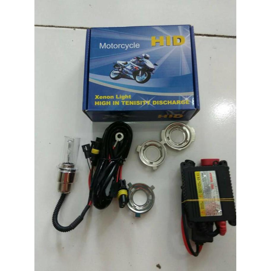 Obral Murah Led Drl Flexible 30cm Lampu Alis Neon Motor Mobil Warna Spextrum Warni Terlaris Shopee Indonesia