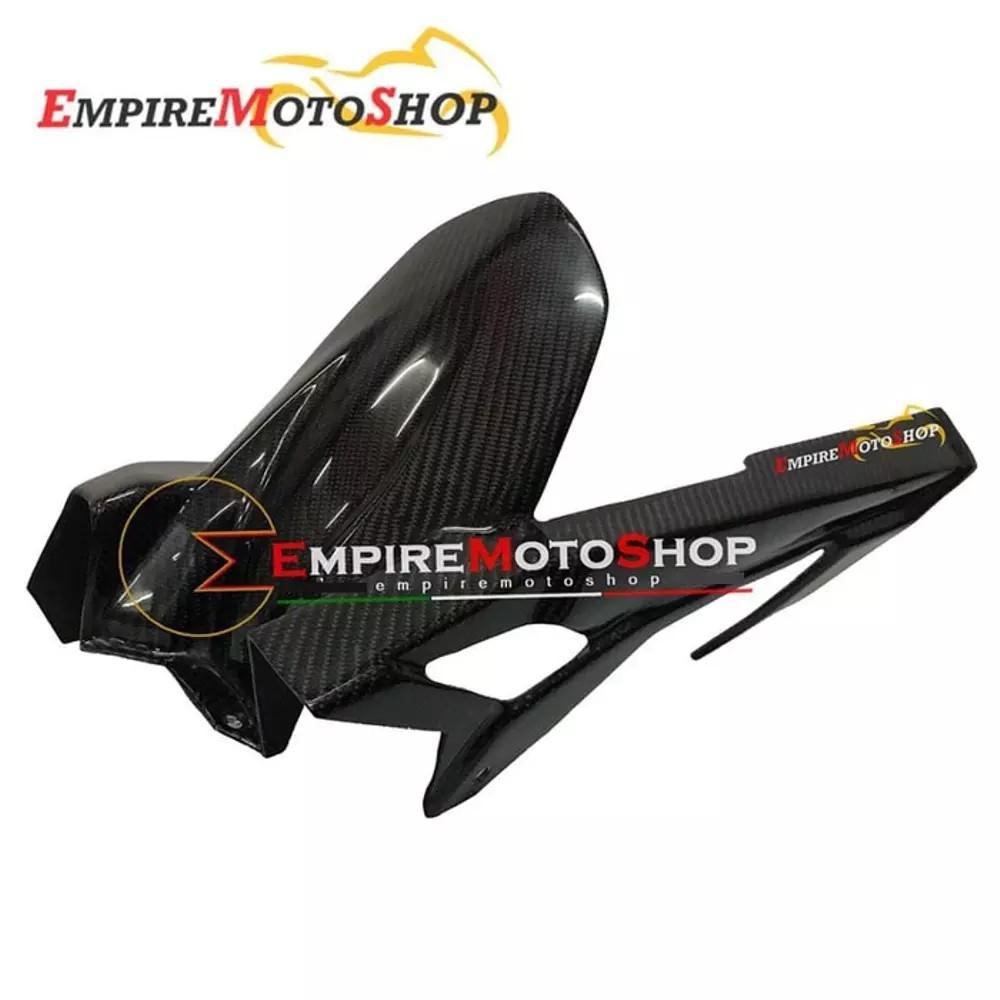 Spakbor Ninja Temukan Harga Dan Penawaran Motor Online Terbaik Depan Model Fi Transformer Pnp Vixion Dll Otomotif November 2018 Shopee Indonesia