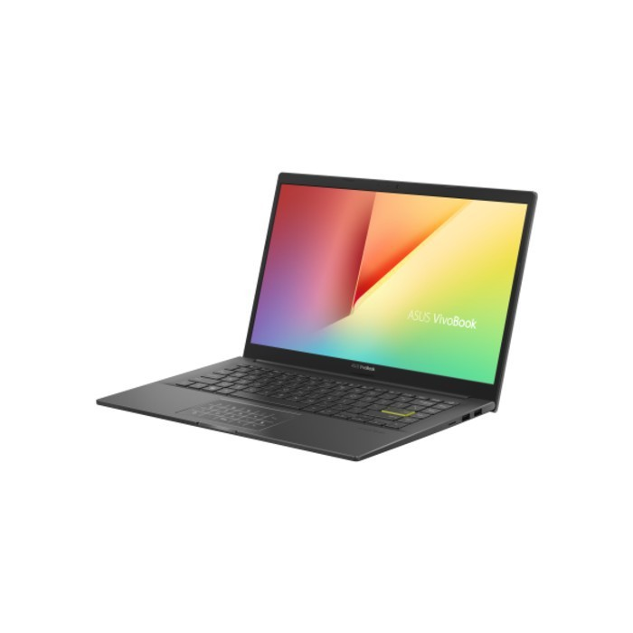 ASUS K413EA K 413EA - AM551IPS i5 1135G7 8GB 512GB NVMe 14 Inch FHD IPS Win10 + OHS2019