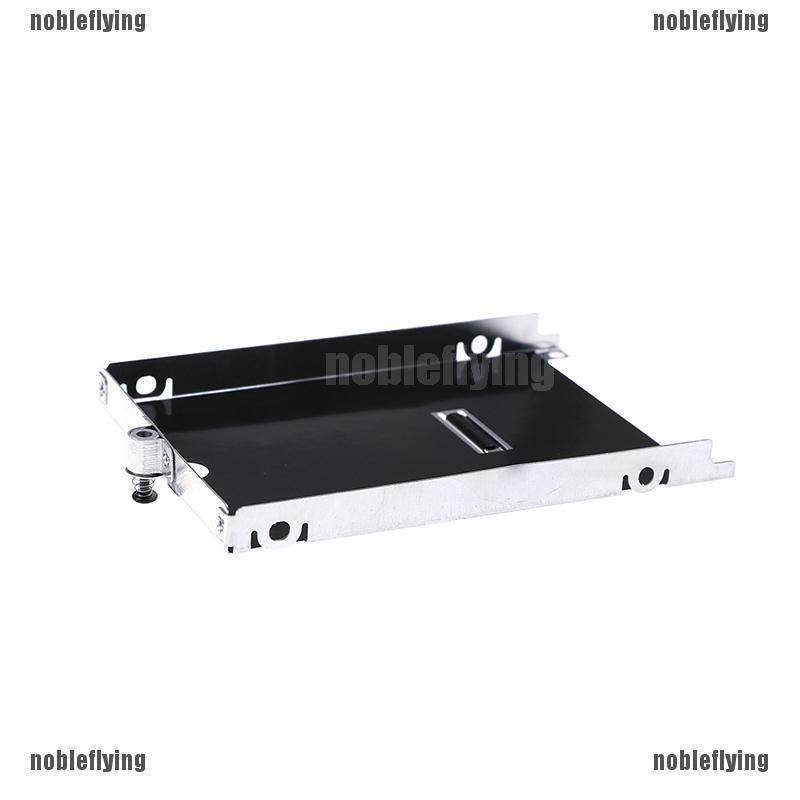 "HP NC6130 NC6320 NC6400 NC8430 160GB 2.5/"" SATA Laptop Hard Drive with Caddy"