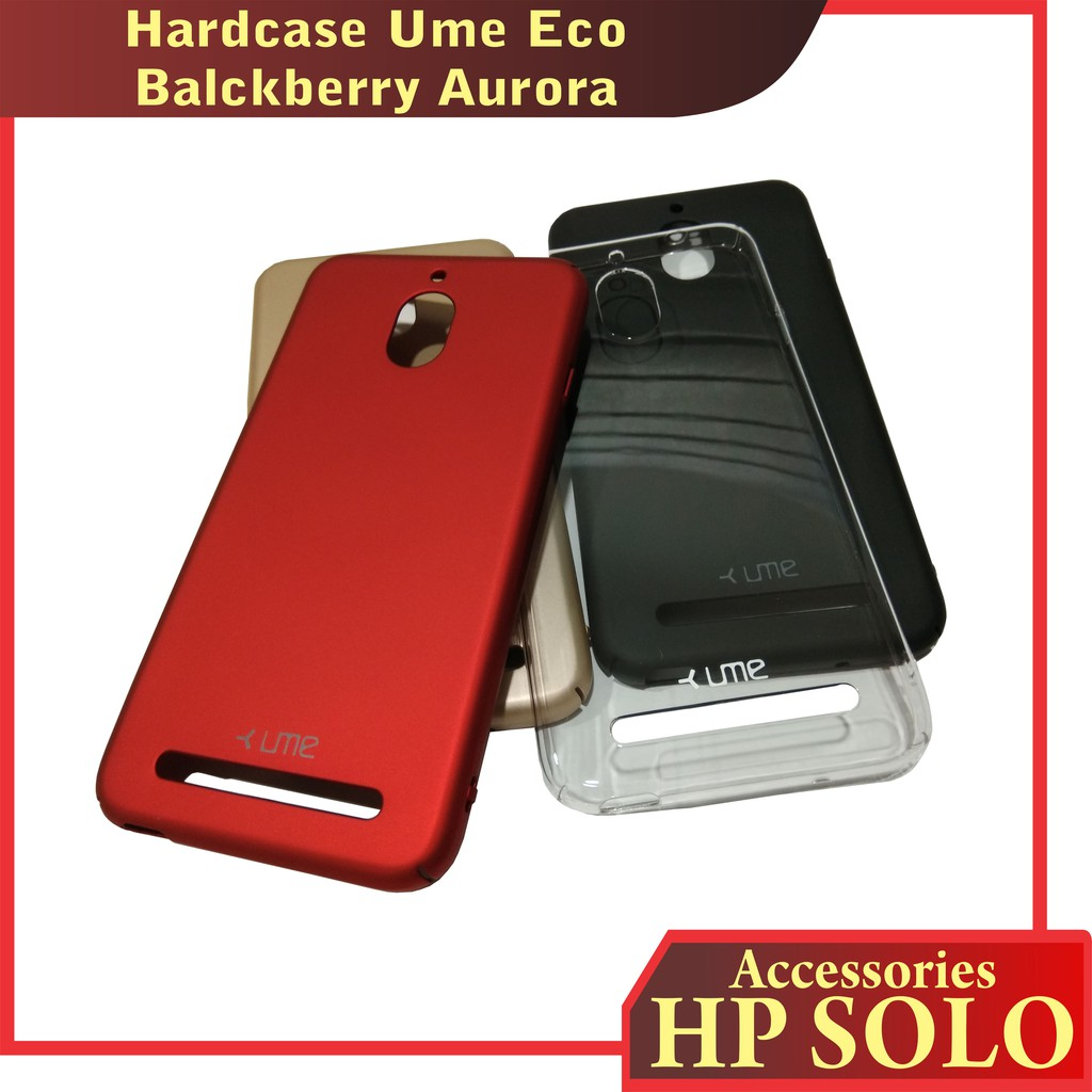 Asus Zenfone Live Ume Electropaint Case Casing Cover Shopee Indonesia Lg K10 2017