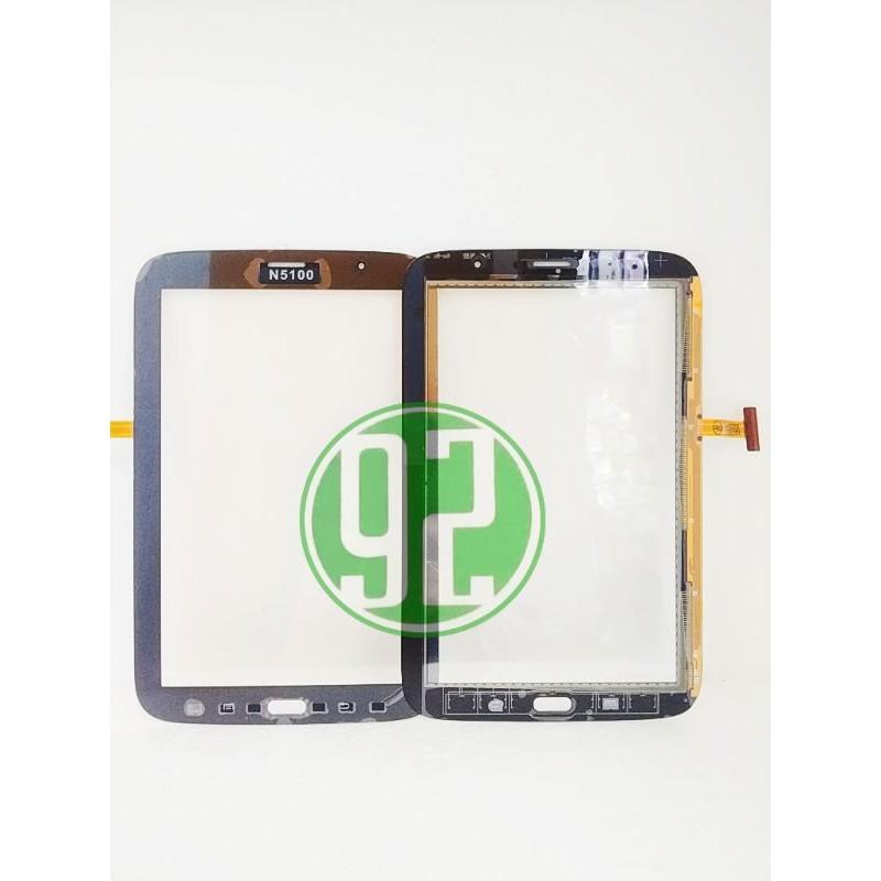TOUCHSCREEN TABLET SAMSUNG N5100