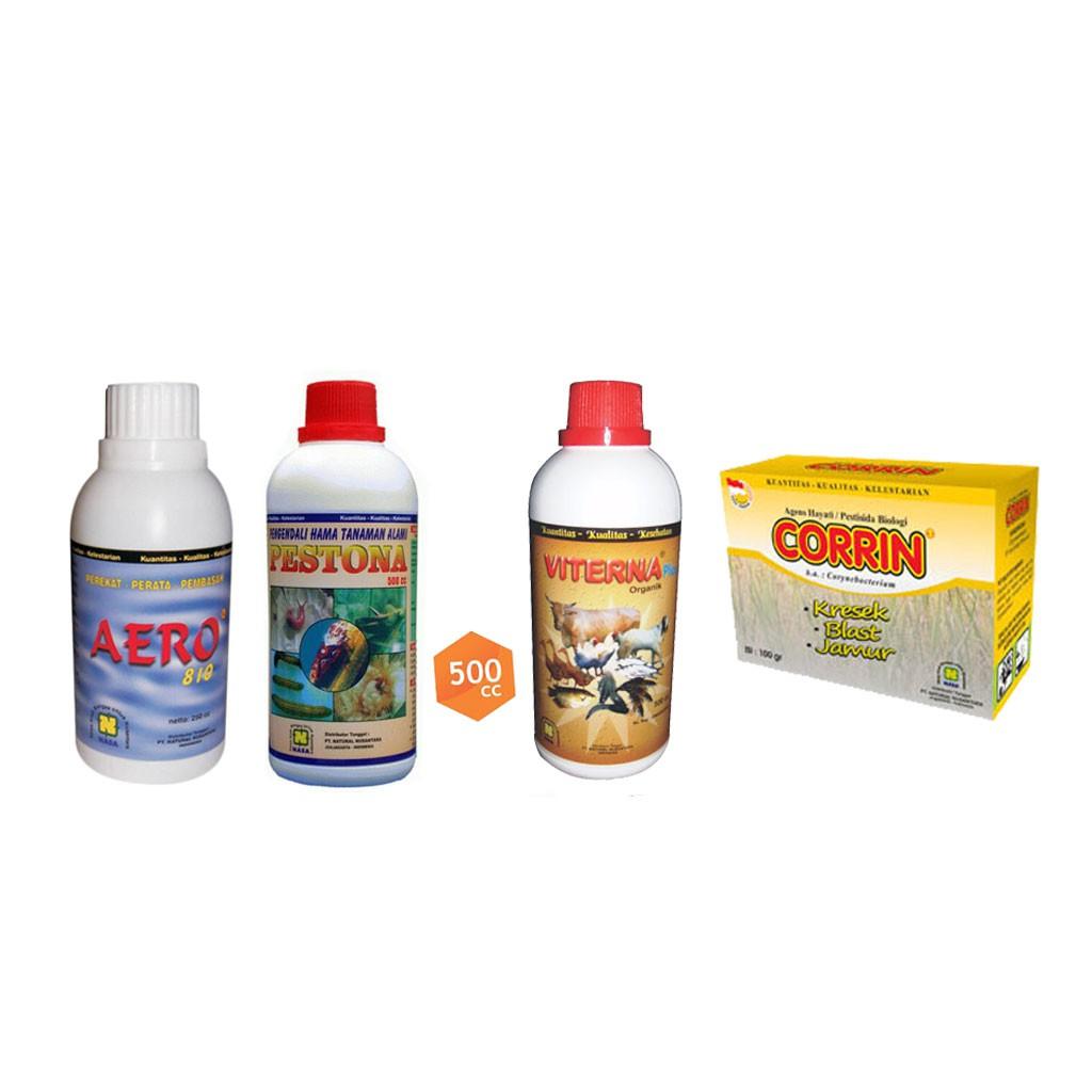 Moreskin Nature Cosmetic Skin Care Original Paket Perawatan Wajah Ertos Nigt Cream Pemutih Kpw 146 Nasa Shopee Indonesia