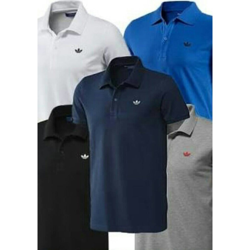 casual+dress+polo+shirt - Temukan Harga dan Penawaran Online Terbaik -  Februari 2019  d8f9cab1cd
