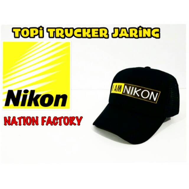 Topi trucker jaring do you vespa navy zuperone  735d6eceee