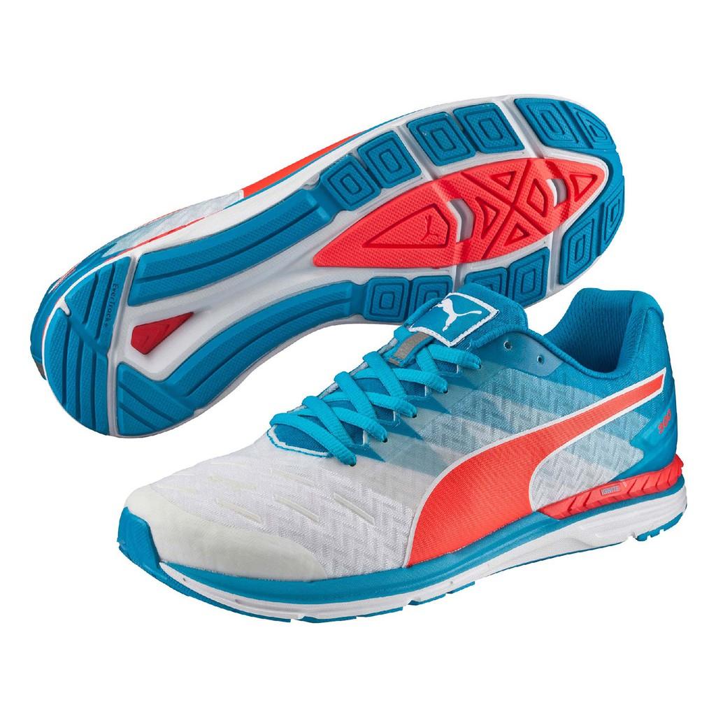 Puma Sequence v2 Running Shoes Women 188532-08  18763f4c0f