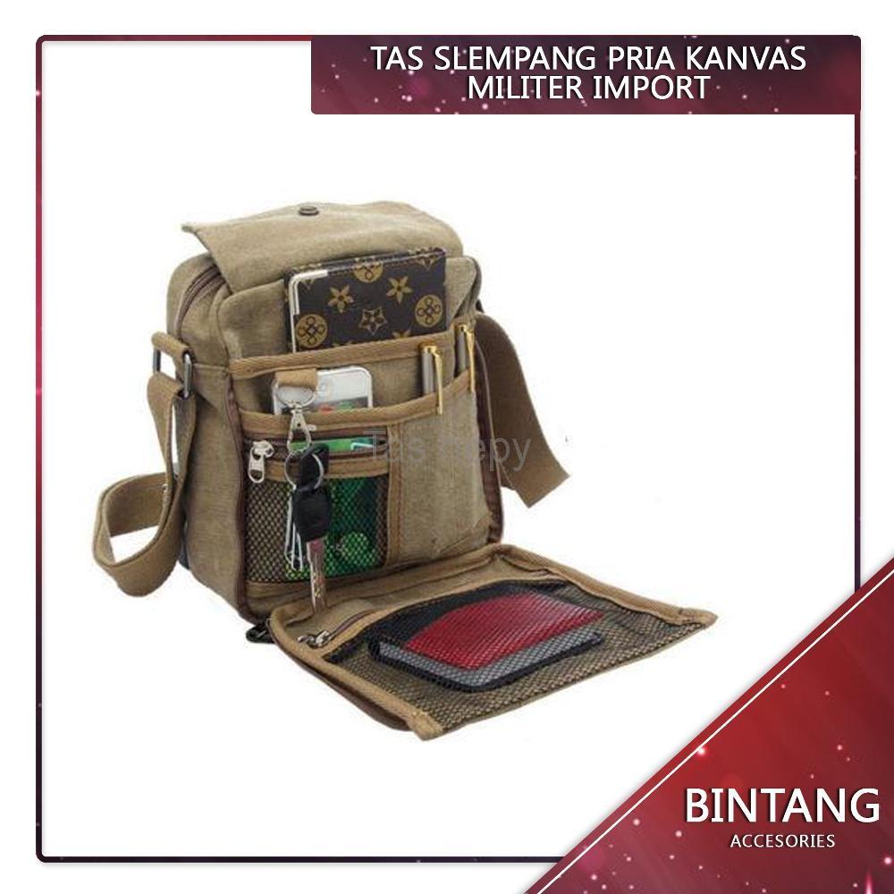 Dapatkan Harga tas slempang Tas Selempang Messenger Bag Diskon ... 873e6eeabe