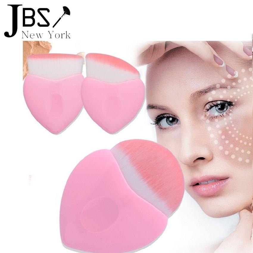 High Quality Beauty Blender Foundation Spons Sponge Applicator | Shopee Indonesia