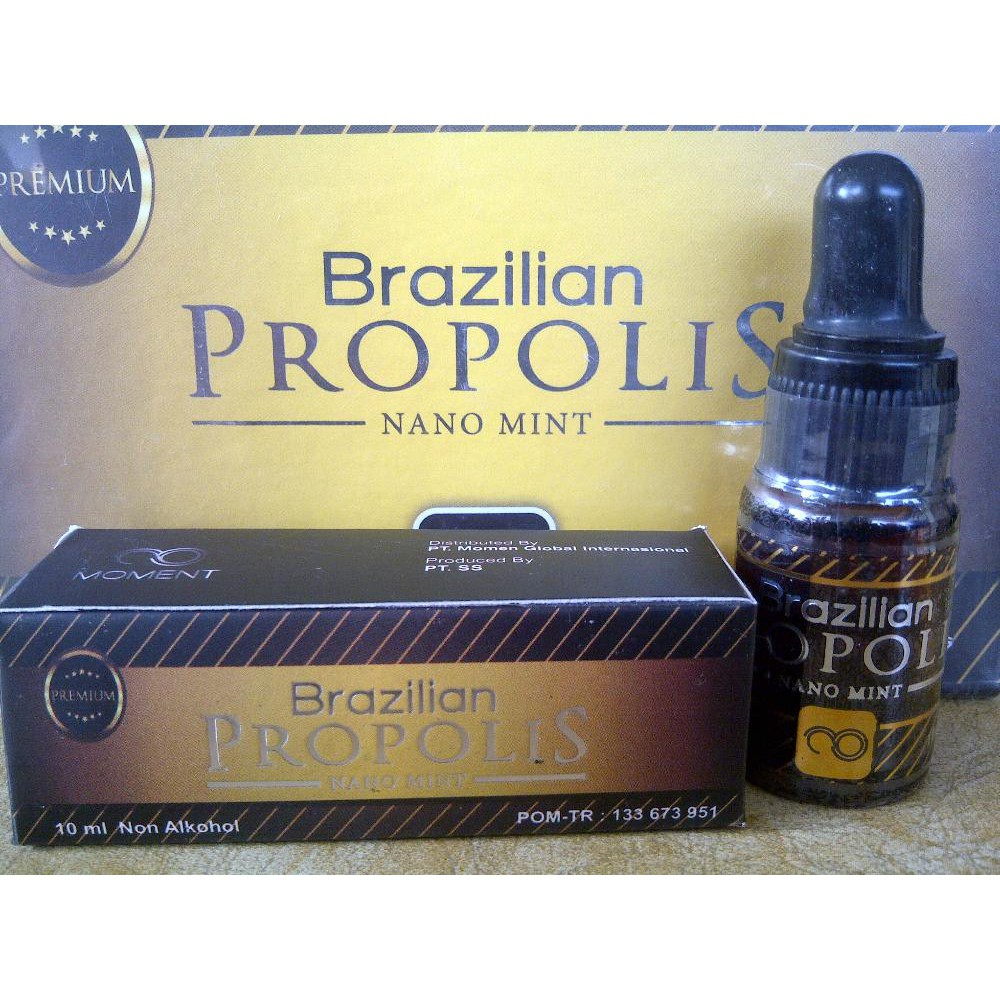Puritan 3812 Bee Propolis 500 Mg 100 Capsules Shopee Indonesia 293 Saw Palmetto Standardized Extract 320 60 Softgels