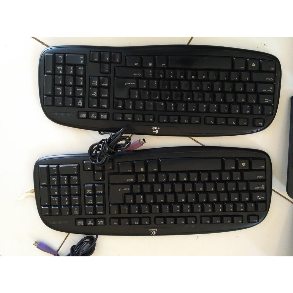 Keyboard Standard Sun Votre Mentari Shopee Indonesia Acer 4738 4741 4739 4736 4540 Dll
