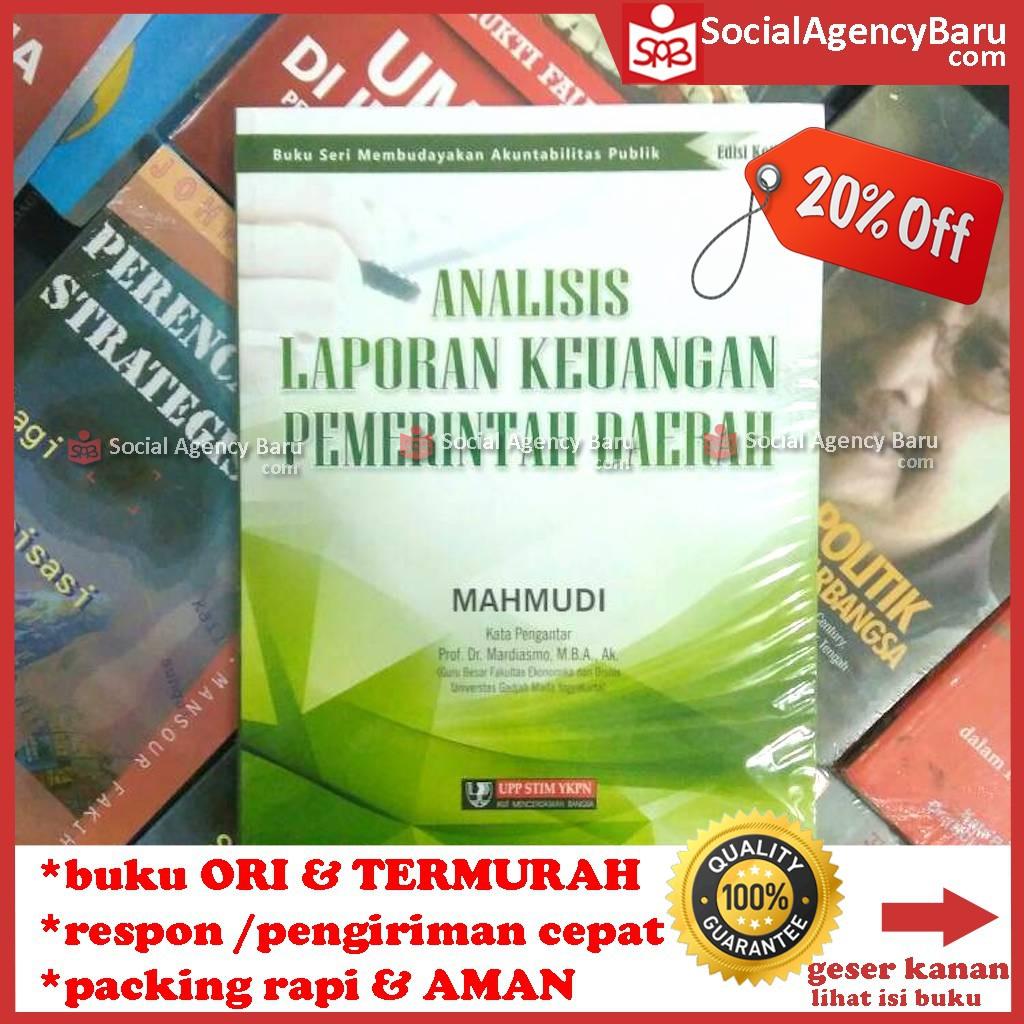 Promo Buku Analisis Laporan Keuangan By Kasmir Rzk Shopee Indonesia Edisi 10 1 Subramanyam