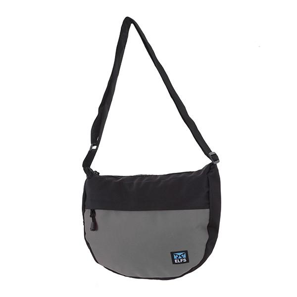 Tas ransel Selempang Pria / shoulder bag / SLING BAG Polos Warna 230   Shopee Indonesia
