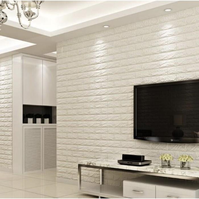 Harga wallpaper dinding furniture Terbaik Juni 2019
