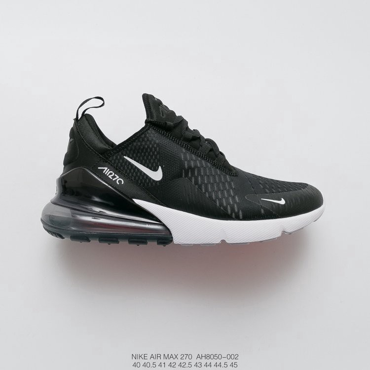 propietario fácil de lastimarse Insignificante  Nike Air Max 270 original shoes ready stock men shoes casual sneakers |  Shopee Indonesia