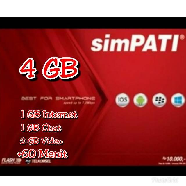 Kartu XL Cantik Rapih, Nomor Cantik XL Triple 333 Murah, Kartu Perdana XL Triple 3 | Shopee Indonesia